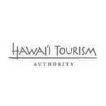 Hawaii Tourism Authority (HTA)